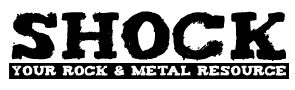 ShockOnline.net :: Rock & Metal Webzine